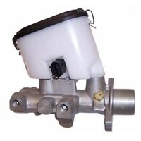 Brake Master Cylinder FOR Ford Falcon Fairlane Fairmont LTD BA BF FG 210A0336 PBR