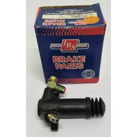 Clutch Slave Cylinder FOR Hyundai Excel S Coupe Mitsubishi Magna TM IBS JB4153
