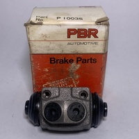 Ford Cortina TC TD Sedan Wagon 1970-1976 Rear Wheel Cylinder P10035 PBR