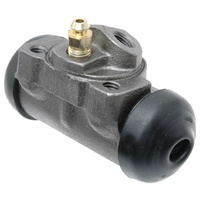 Rear LH Wheel Cylinder FOR AMC Dodge Ford International Jeep Nash 7/8 1949-2001