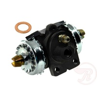 "Front Wheel Cylinder FOR GMC Chevrolet Truck 1.250"" Bore 1936-1950"