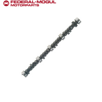 Holden Chevrolet Performance Hydraulic Camshaft 267 283 305 307 327 350 400 V8