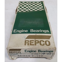 Repco Competion Big End Conrod Bearings FOR Ford Cosworth BDA BDB BDD 4B1060-STD