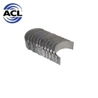 Conrod Bearings Set 030 FOR International SD220 BD240 AB AG 6 Cylinder Petrol