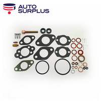 Carburettor Repair Kit FOR SU H1 H2 Austin MG Morris Triumph Wolseley SU-765