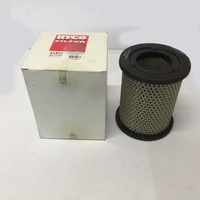Air Filter A1417 FOR Nissan Navara D22 Series 1-4 TD27 QD32 Ryco