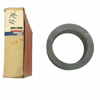 Air Filter FOR Nissan Cedric 2000 Isuzu Bellet Wasp 1&2 Ton Ute Unipart A74