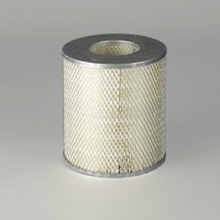 Donaldson Air Filter Primary Round P133713