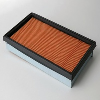 Donaldson Air Filter Panel FOR Isuzu Nissan Light Trucks P500063
