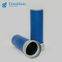 Donaldson Air Filter Safety FOR Volvo FM Series Trucks P500174