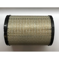 Donaldson Air Filter Safety RadialSeal P534471
