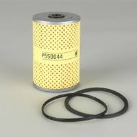 Donaldson Fuel Filter Cartridge FOR Furukawa Hino Kato Mitsubishi P550044