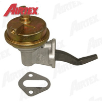 Buick 198 225 V6 215 300 V8 Jeep Mechanical Fuel Pump 1961-1965 Airtex 40001