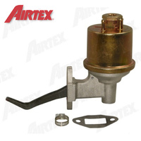 Airtex 40966 Mechanical Fuel Pump FOR Cadillac 425 472 500 V8 969-1978