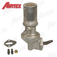 Airtex 60092 Fuel Pump FOR Ford Falcon Fairlane F100 Galaxie Mustang 144 170 200