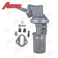 Ford 221 239 SV Flathead V8 65 85 90 100 HP Mechanical Fuel Pump Airtex 1932-48