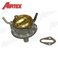 Cadillac 390 429 V8 Mechanical Fuel Pump 1963-1964 Airtex 6744