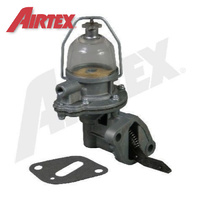 Chrysler De Soto Dodge Plymouth 228 230 237 250 Kew 6 SV Fuel Pump Airtex