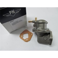 Alfa Romeo 33 33S Alfasud Ti Veloce Sprint Mechanical Fuel Pump 1.2 1.3 1.5 1.7
