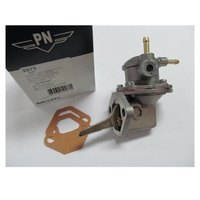 Audi 80 100 Fox Volkswagen Caddy Golf Jetta Passat Scirocco Mechanical Fuel Pump