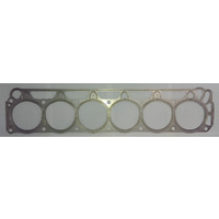 Ford Falcon Mustang Payen Steel Shim Head Gasket 144 170 Pre X Flow PC1A923