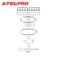 Full Gasket Set FOR Chevrolet Holden Small Block 265 283 307 327 350 V8 57-80