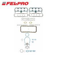 Full Gasket Set FOR Chrysler DeSoto Dodge Plymouth 350 361 383 413 BB V8 58-63