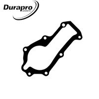 Chrysler Valiant Charger Centura 6 Cyl Hemi Water Pump Gasket 215 245 265 70-81