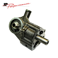 Holden Commodore Torana Monaro 253 308 5.0 V8 Oil Pump High Volume JP 9491