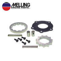Holden Commodore VN VP VR VQ Oil Pump Repair Kit 3.8 Buick V6 88-95 Melling K135