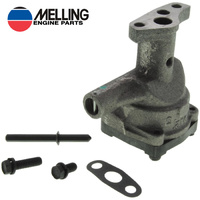 Ford Falcon XK XL Oil Pump 144 170 1960-1963 Melling M-65