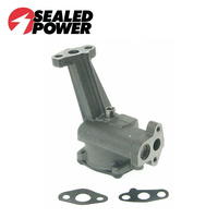 Ford Falcon Fairlane Galaxie Mustang 351 Windsor V8 STD Oil Pump M-83