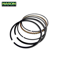 Piston Ring Set STD FOR Holden 186 202 3.3 litre Jaguar 4.2 litre 6 Cyl 3.625""