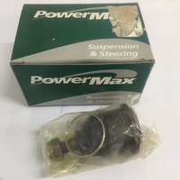 Lower Ball Joint FOR Mazda Savanna STC SU4A SN3A SN4A SN3AV 929 RX3 RX4 BJ126