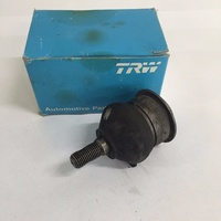 Bedford Handi Beagle Holden Torana LC LJ Vauxhall GT Lower Ball Joint BJ57