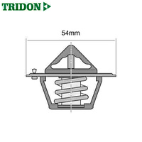 Tridon Thermostat TT1-167