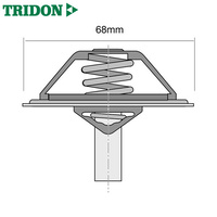Tridon Thermostat TT1309-185