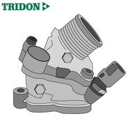 Tridon Thermostat TT1606-194