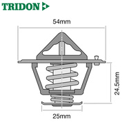 Tridon Thermostat TT230-192