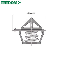 Tridon Thermostat TT239-185
