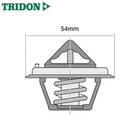 Tridon Thermostat TT244-180