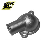 Ford Falcon XK-XY ZA-ZC Kilkenny Thermostat Water Outlet WO1