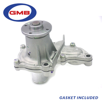 Water Pump For  With Housing FOR Holden Nova LG Toyota Corolla AE101 4A-FE GMB