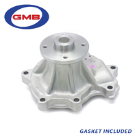 GMB Water Pump FOR Nissan Patrol Y60 GQ Ford Maverick TB42 4.2 Petrol 1988-97