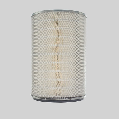 Donaldson Air Filter Primary Round P137982