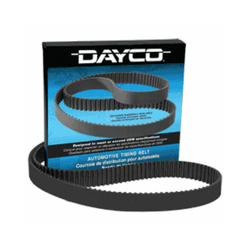 Dayco Timing Belt 94093 (T121)