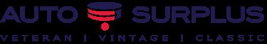 www.autosurplus.com.au